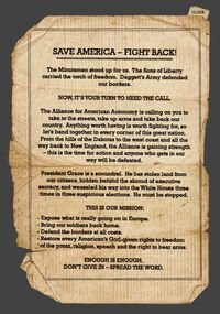 AFAO saveamerica.jpg
