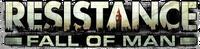 RFoM-logo.png