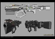 Rzhang r3 RPG