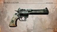 Evo Magnum 02.jpg