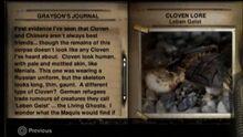 INTEL - CLOVEN 3-2.jpg
