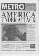 Resistance 2 newspaper 1