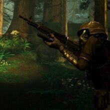 Black Ops Orick 3.jpg