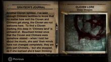 INTEL - CLOVEN 2-3.jpg