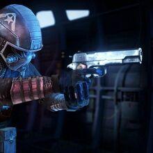 Black Ops Pistol Draw.jpg