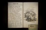 90-Enemy - LeaperPod