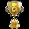 Resistance 3 Gold Trophy.png