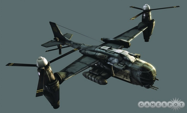 P-1117 Kingfisher