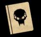 Enemy Journal