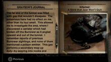 INTEL - INFECTED 4-1.jpg