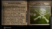 INTEL - RETRIBUTION 4-3.jpg