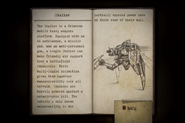 65-Vehicle - Stalker