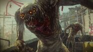 786px-Grim Resistance 3