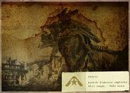 SRPA FR8534