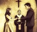 Wedding Joseph Capelli