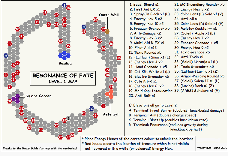 Level 1 - Map.png