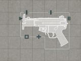 SMG-05