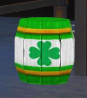 Explosive Barrel (St. Patricks).png