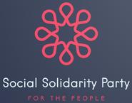 Social Solidarity Party
