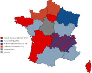 Fourth French general election