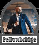Fellowbridge