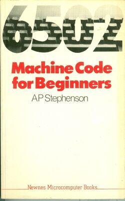 6502-Stephenson.jpg