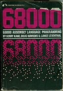 68000-OsbMcG