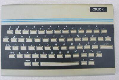 Oric1.jpg