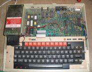 BBCB128