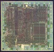Z80chip