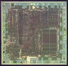 Z80chip.jpg