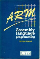 ARMCot.jpg