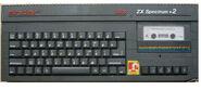 ZXSpecplus2