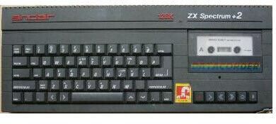 ZXSpecplus2.jpg