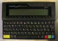 Amstrad2
