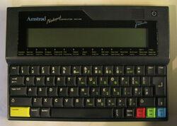 Amstrad2.jpg