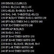 EinsteinCode1