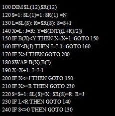 EinsteinCode1.jpg