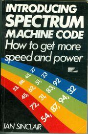Z80-Sinclair.jpg