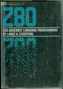 Z80-OsbMcG.jpg