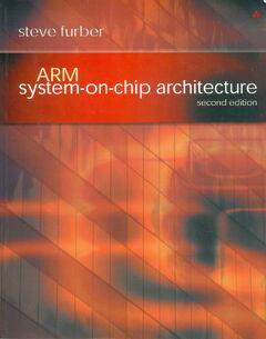 ARMFurber.jpg