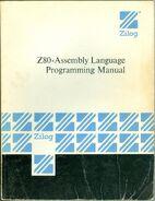 Z80-Zilog