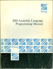 Z80-Zilog.jpg