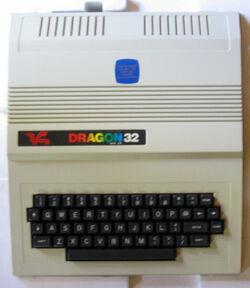 Dragon32.jpg