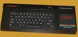 ZXSpec128.jpg