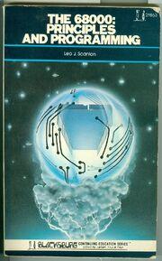 68000-Scanlon.jpg