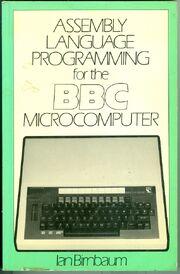 6502-Birnbaum.jpg