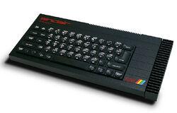 ZXSpectrum128K.jpg