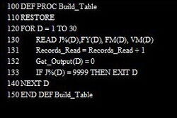 QLCode1.jpg