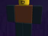 Aadenboy